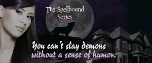 Spellbound_sideBanner2