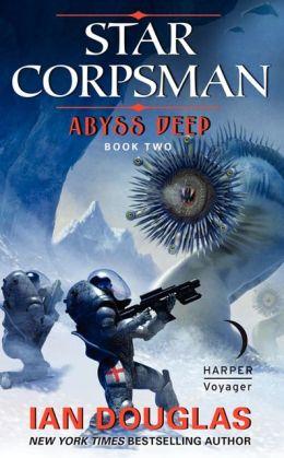 abyss-deep-star-corpsman-ian-douglas
