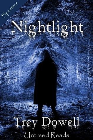 nightlight-trey-dowell