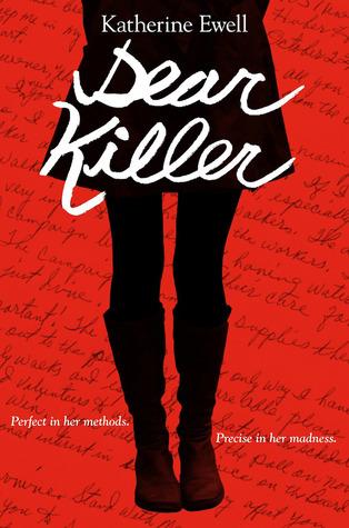 dear-killer-katherine-ewell