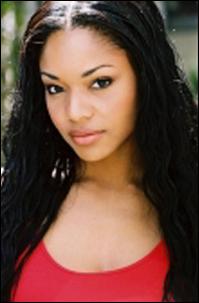 Erica Hubbard