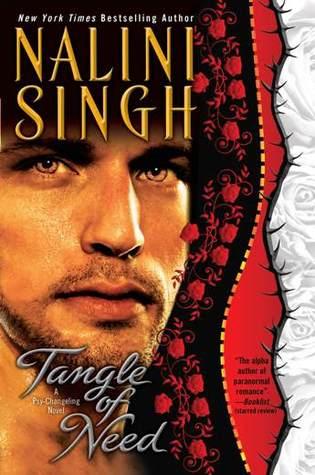 tangle-of-need-psy-changeling-nalini-singh