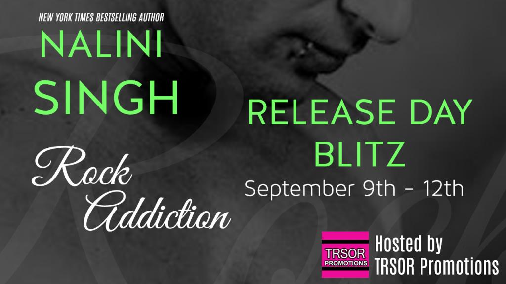 RA Release Day Blitz