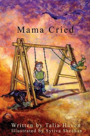 mama-cried